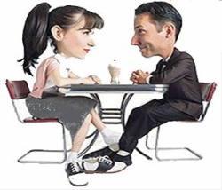 dating3.jpg