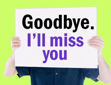gd-bye.jpg