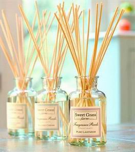 scent.jpg