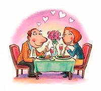 val-romantic-dinner.jpg
